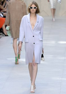 EDITD-Burberry-SS14-pastels