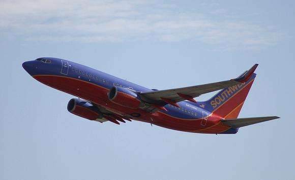southwest airlines sustainability and future essay