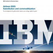 Airline business models and Competitive Strategies