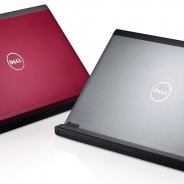 New business model for Dell